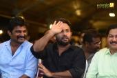 aju varghese at vishwa vikhyatharaya payyanmar movie audio launch photos 113 008