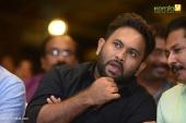 aju varghese at vishwa vikhyatharaya payyanmar movie audio launch photos 113 010