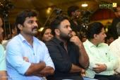 aju varghese at vishwa vikhyatharaya payyanmar movie audio launch photos 113 01