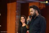 aju varghese at vishwa vikhyatharaya payyanmar movie audio launch photos 113 027