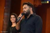 aju varghese at vishwa vikhyatharaya payyanmar movie audio launch photos 113 028