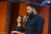 aju varghese at vishwa vikhyatharaya payyanmar movie audio launch photos 113 030