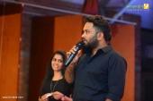 aju varghese at vishwa vikhyatharaya payyanmar movie audio launch photos 113 031