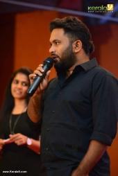 aju varghese at vishwa vikhyatharaya payyanmar movie audio launch photos 113 032