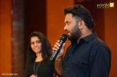 aju varghese at vishwa vikhyatharaya payyanmar movie audio launch photos 113 034