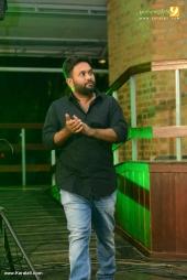 aju varghese at vishwa vikhyatharaya payyanmar movie audio launch photos 113 040