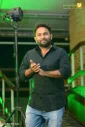 aju varghese at vishwa vikhyatharaya payyanmar movie audio launch photos 113 041