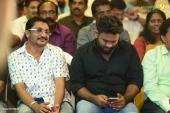 aju varghese at vishwa vikhyatharaya payyanmar movie audio launch photos 113 043