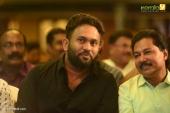 aju varghese at vishwa vikhyatharaya payyanmar movie audio launch photos 113 045