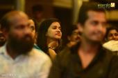 aju varghese at vishwa vikhyatharaya payyanmar movie audio launch photos 113 046