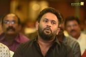 aju varghese at vishwa vikhyatharaya payyanmar movie audio launch photos 113 04
