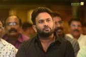 aju varghese at vishwa vikhyatharaya payyanmar movie audio launch photos 113 048