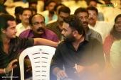 aju varghese at vishwa vikhyatharaya payyanmar movie audio launch photos 113 049