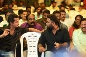 aju varghese at vishwa vikhyatharaya payyanmar movie audio launch photos 113 050
