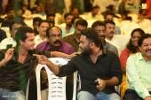aju varghese at vishwa vikhyatharaya payyanmar movie audio launch photos 113 051