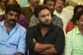 aju varghese at vishwa vikhyatharaya payyanmar movie audio launch photos 113 052