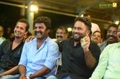 aju varghese at vishwa vikhyatharaya payyanmar movie audio launch photos 113 053