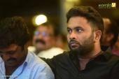 aju varghese at vishwa vikhyatharaya payyanmar movie audio launch photos 113 056