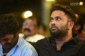 aju varghese at vishwa vikhyatharaya payyanmar movie audio launch photos 113 057