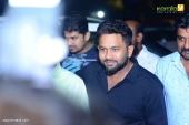 aju varghese at vishwa vikhyatharaya payyanmar movie audio launch photos 113