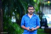 deepak parambol at vishwa vikhyatharaya payyanmar movie audio launch photos 114 001