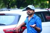 deepak parambol at vishwa vikhyatharaya payyanmar movie audio launch photos 114 005
