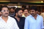 sudhi koppa at vishwa vikhyatharaya payyanmar movie audio launch photos 112 003