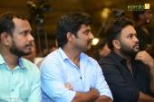 sudhi koppa at vishwa vikhyatharaya payyanmar movie audio launch photos 112 007