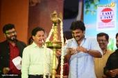 sudhi koppa at vishwa vikhyatharaya payyanmar movie audio launch photos 112 010