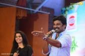 sudhi koppa at vishwa vikhyatharaya payyanmar movie audio launch photos 112 013