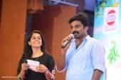 sudhi koppa at vishwa vikhyatharaya payyanmar movie audio launch photos 112 015