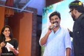 sudhi koppa at vishwa vikhyatharaya payyanmar movie audio launch photos 112 017