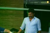 sudhi koppa at vishwa vikhyatharaya payyanmar movie audio launch photos 112 019