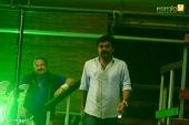 sudhi koppa at vishwa vikhyatharaya payyanmar movie audio launch photos 112 020