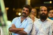 sudhi koppa at vishwa vikhyatharaya payyanmar movie audio launch photos 112 021
