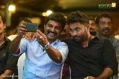 sudhi koppa at vishwa vikhyatharaya payyanmar movie audio launch photos 112 025