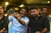 sudhi koppa at vishwa vikhyatharaya payyanmar movie audio launch photos 112 026