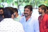 sudhi koppa at vishwa vikhyatharaya payyanmar movie audio launch photos 112
