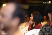 vishwa vikhyatharaya payyanmar movie audio launch photos 111 015