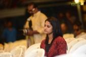 vishwa vikhyatharaya payyanmar movie audio launch photos 111 016