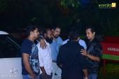 vishwa vikhyatharaya payyanmar movie audio launch photos 111 019