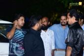 vishwa vikhyatharaya payyanmar movie audio launch photos 111 021