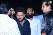 vishwa vikhyatharaya payyanmar movie audio launch photos 111 022