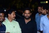 vishwa vikhyatharaya payyanmar movie audio launch photos 111 024