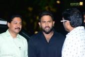 vishwa vikhyatharaya payyanmar movie audio launch photos 111 027