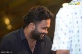 vishwa vikhyatharaya payyanmar movie audio launch photos 111 032