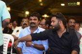 vishwa vikhyatharaya payyanmar movie audio launch photos 111 033