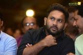 vishwa vikhyatharaya payyanmar movie audio launch photos 111 042