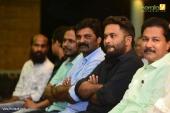 vishwa vikhyatharaya payyanmar movie audio launch photos 111 043