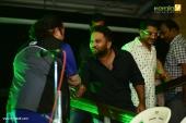 vishwa vikhyatharaya payyanmar movie audio launch photos 111 090